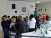 CP/CE1 de l'école des Catalpas de Villemandeur