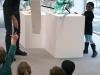 Maternelles de l'école du Clos Vinot d'Amilly