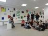 Ecole de Viroy