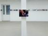 salle galerie, Les sièges de l'art de Guykayser