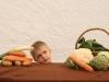 accueil de loisir 6-8 ans