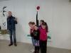 Ecole de Fontenay CM1/CM2