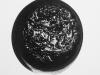 <br>Sébastes Pons, Sans titre, vidéo 05'42 min et cadre numérique, 39 x 32 cm</br> <br>( capture d'image)</br>