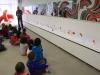 CP-CE1 de l'école Maternelle de Villemandeur enseignant Mme Desquine