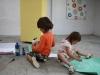 Accueil de Loisirs 5-6 ans