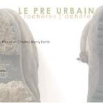 Le pré urbain, Jachères / J'achète
