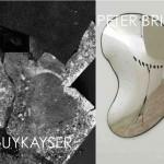 Peter Briggs / Guykayser