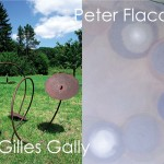 Peter Flaccus / Gilles Gally