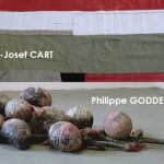 Marie-Josef Cart / Philippe Godderidge