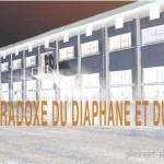 Le paradoxe du diaphane et du mur : Toni Grand, Laura Lisbon, Bernard Moninot, Vincent Péraro
