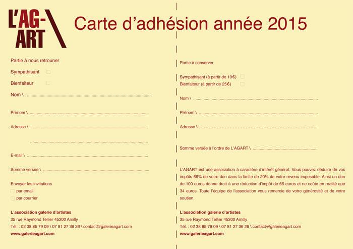 carte-voeux-2015-fond-jaune
