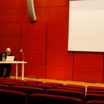 Samedi 18 octobre à 18 h Matisse et les peintres du Nord