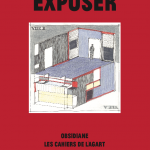 Les Cahiers de L'Agart n°1
